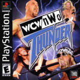 WCW_vs_NWO_Thunder.png