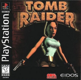 Tomb_Raider.png