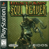 Legacy_of_Kain_Soul_Reaver.png
