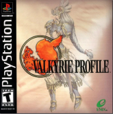 ValkyrieProfile.png