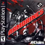 Armorines.png