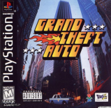 Grand_Theft_Auto.png