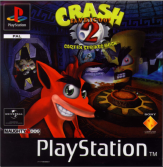 Crash_Bandicoot_2.png