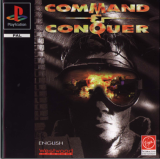 Command_and_Conquer.png