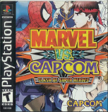 Marvel_vs_Capcom.png