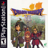Dragon_Warrior_VII.png