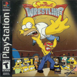 The_Simpsons_Wrestling.png