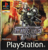 Armored_Core.png