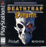 Deathtrap_Dungeon.png