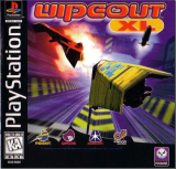 Wipeout_XL.png