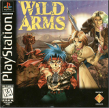 Wild_Arms.png