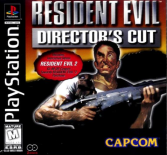 Resident_Evil_DC.png