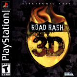 Road_Rash_3d.png