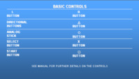 BASIC Controls (blank).png