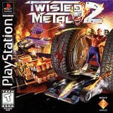 twisted-metal-2-cover.png