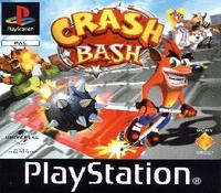 Crash_Bash_Pal.jpg