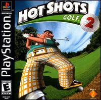 Caratula+Hot+Shots+Golf+2.jpg
